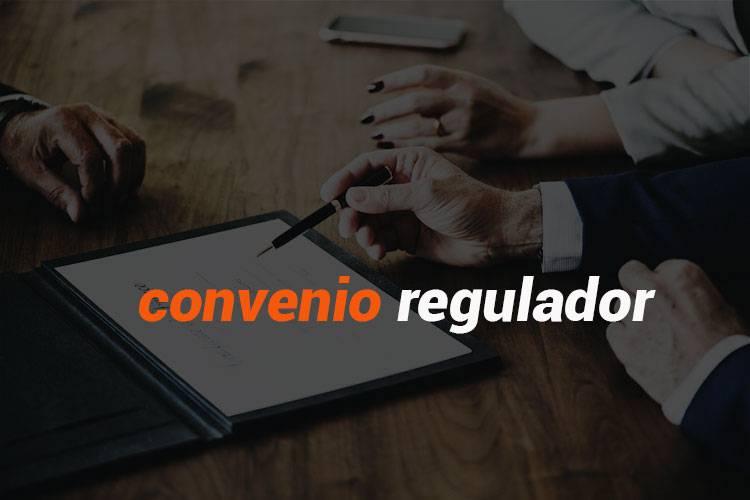 Banker & House - 3 Convenio Regualdor