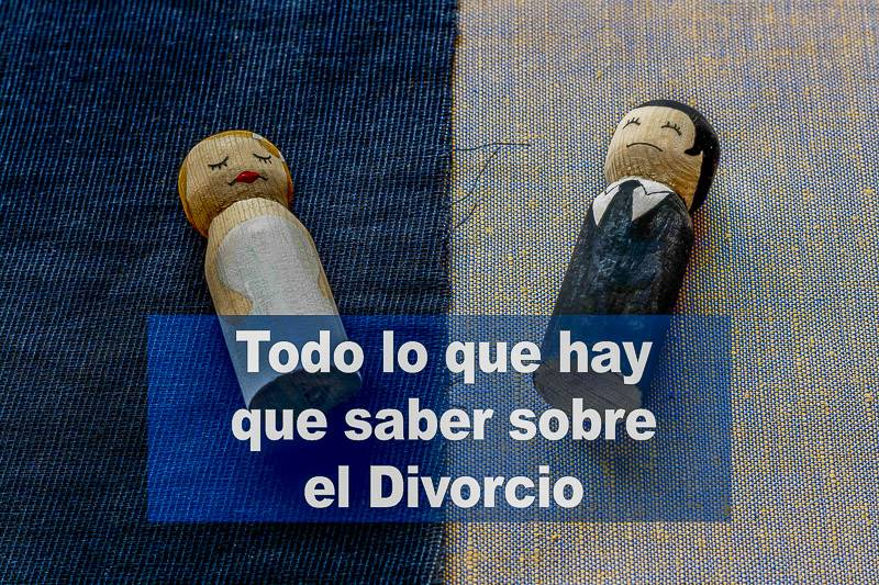 Banker & House - todo lo que hay que saber divorcio copia
