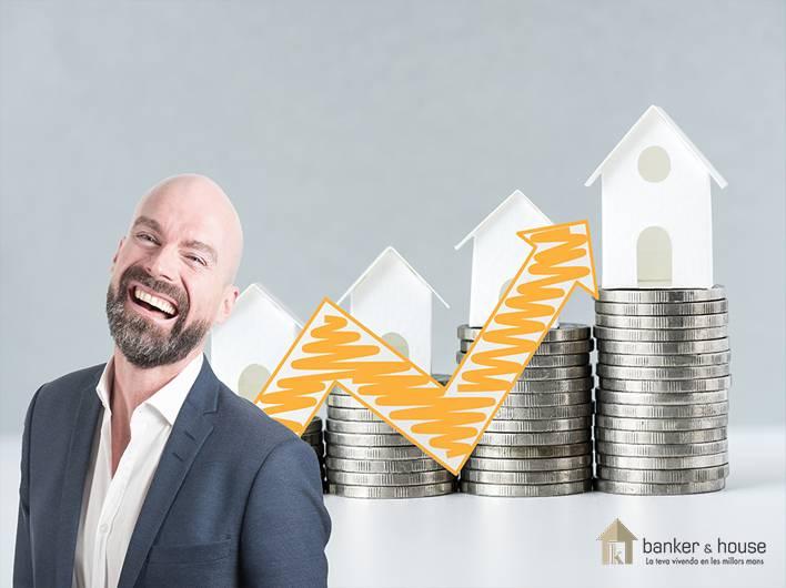 Grupo inversión inmobiliaria
