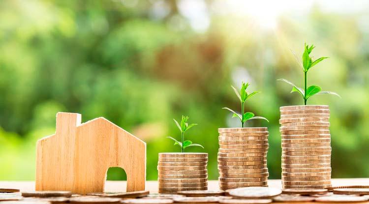Gastos e impuestos en la venta de una vivienda