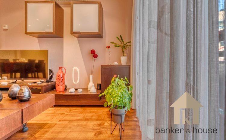 Cómo vender una casa con hipoteca para comprar una nueva