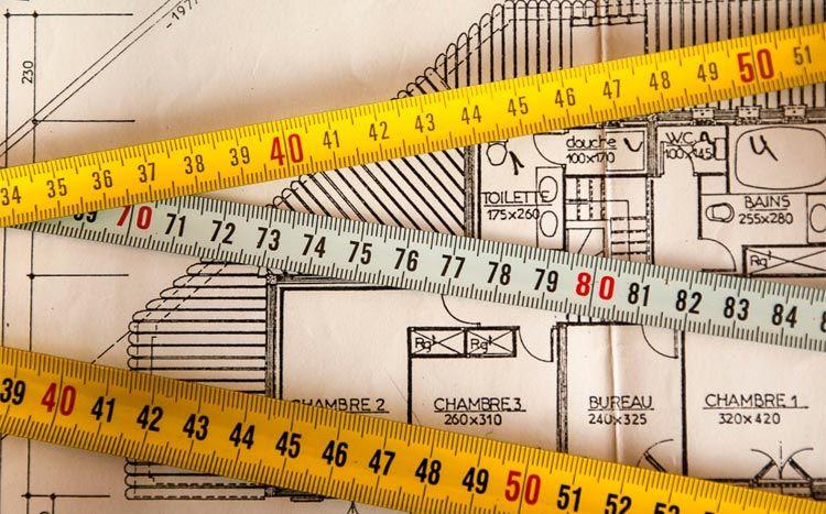Es obligatorio la cédula de habitabilidad al vender una vivienda