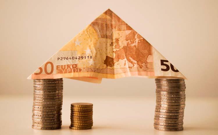Prescribe la plusvalía municipal de la venta de una vivienda