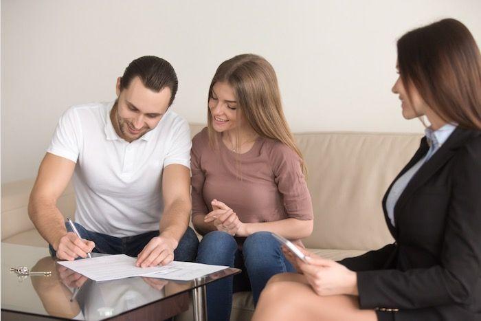 que- es-un-contrato-de-exclusividad-inmobiliaria-y-por- que-es-tan-beneficioso-para-el-propietario